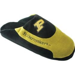 Comfy Feet Purdue Boilermakers 07 Black/Gold