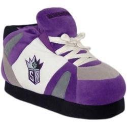 Comfy Feet Sacramento Kings 01 Black/White