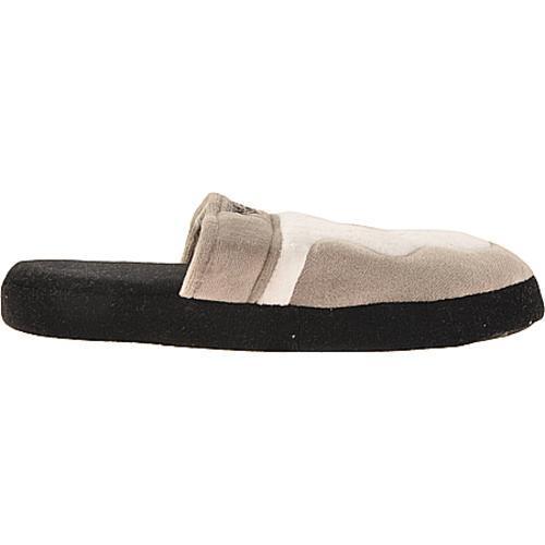 Comfy Feet San Antonio Spurs 02 Grey/White/Black