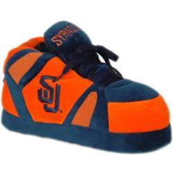 Comfy Feet Syracuse Orange 01 Orange/Blue
