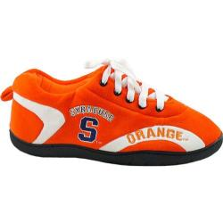 Comfy Feet Syracuse Orange 05 Orange/Blue