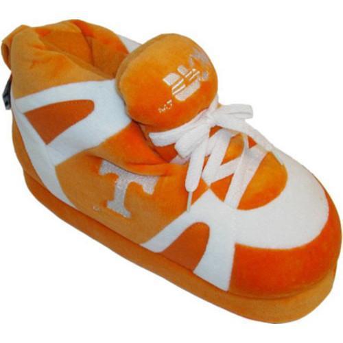 Comfy Feet Tennessee Volunteers 01 Orange/White