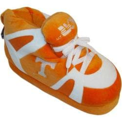 Comfy Feet Tennessee Volunteers 01 Orange/White
