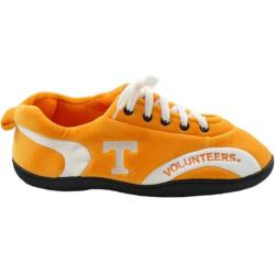 Comfy Feet Tennessee Volunteers 05 Orange/White