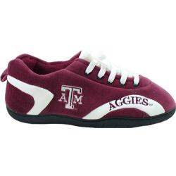 Comfy Feet Texas A&M Aggies 05 Red/White