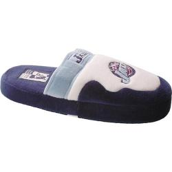 Comfy Feet Utah Jazz 02 Blue/White