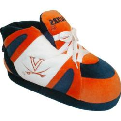 Comfy Feet Virginia Cavaliers 01 Orange/Blue/White
