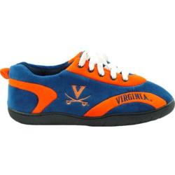Comfy Feet Virginia Cavaliers 05 Orange/Blue/White