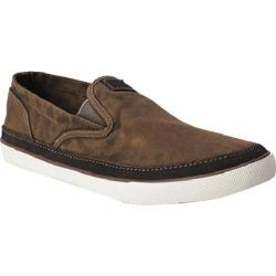 Men's Crevo Nepal Brown