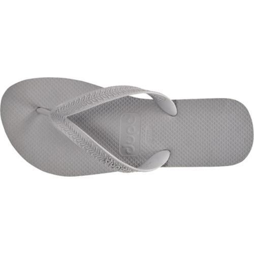 Dupe Cores (2 Pairs) Grey