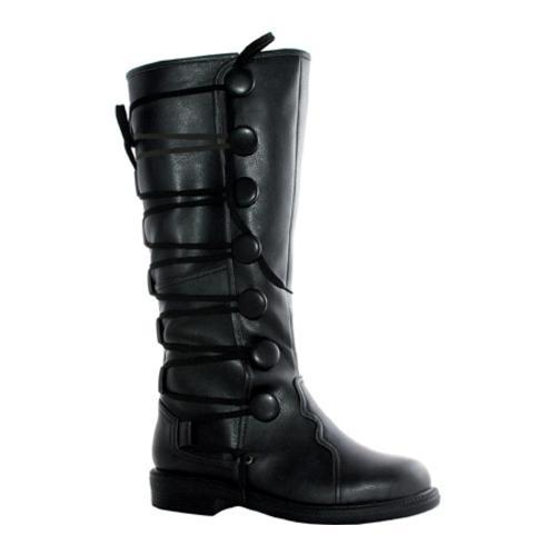 Men's Ellie Ren-125 Black