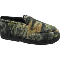 Men's Fireside Casuals 15808 Mossy Oak Breakup