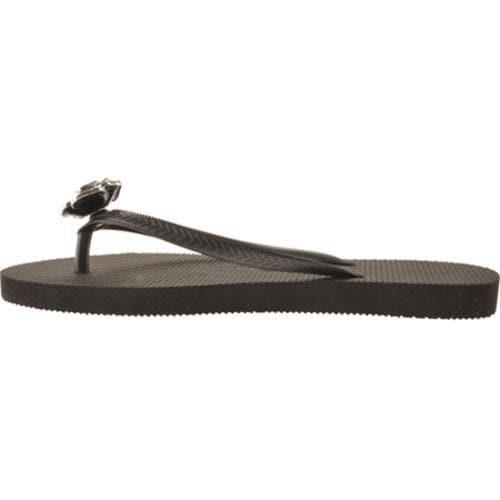 Women's FlipOut Sandals Sabrina Black