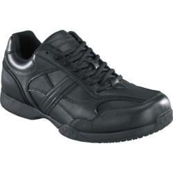 Men's Grabbers Calypso Black