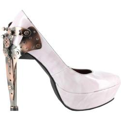 Women's Hades Eiffel Ice