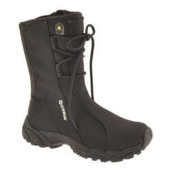 Women's Icebug Cortina-L Black