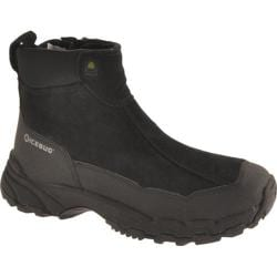 Men's Icebug Metro Black