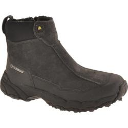 Men's Icebug Metro BUGrip� Black