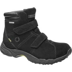 Men's Icebug Ryum BUGrip� Black