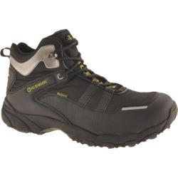 Men's Icebug Speed BUGrip� Black