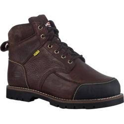 Men's Iron Age Dozer Brown