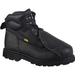 Men's Iron Age Ground Breaker Black