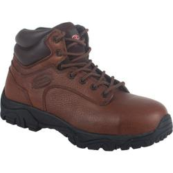 Women's Iron Age Trencher Brown