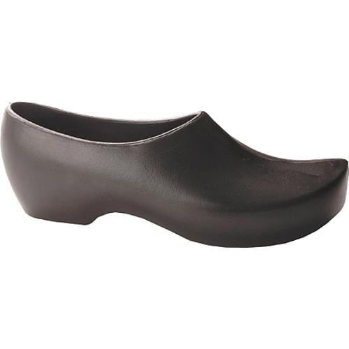 Men's Jollys Classic Shoe Black