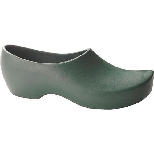 Men's Jollys Classic Shoe Hunter Green
