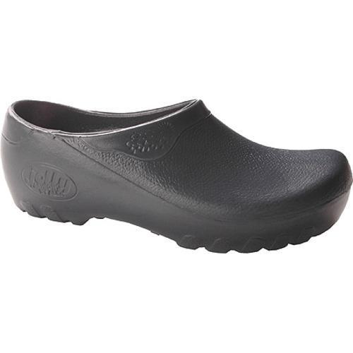 Men's Jollys Fashion Shoe Navy