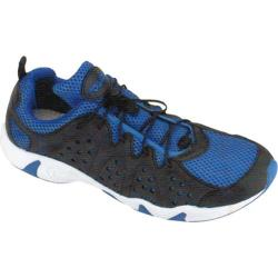Men's RocSoc 9503 Royal/Black