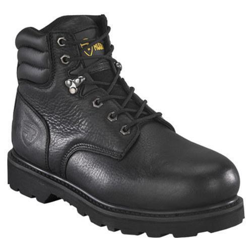 Men's Rucks R5025 Black