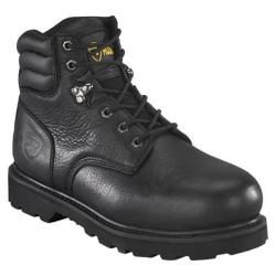 Men's Rucks R5025 Black