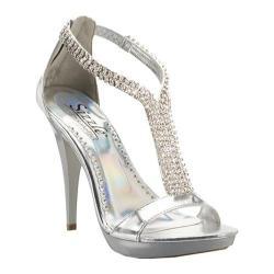 Women's Sizzle Reno Silver