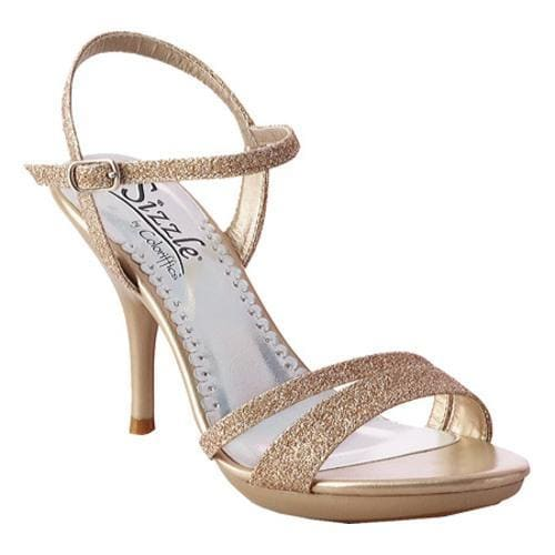 Women's Sizzle Vail Nude