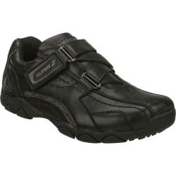 Boys' Skechers Diameter Ayden Black