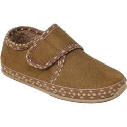 Women's Slipperooz Utopia Tan