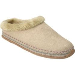 Women's Slipperooz Whenever Sand