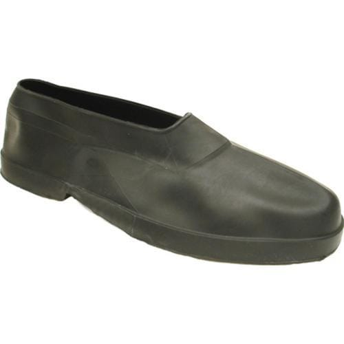 Men's Tingley 1800 Trim Black