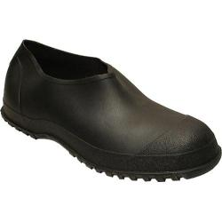 Men's Tingley Workbrutes PVC Work Rubber Black
