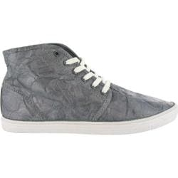 Women's Unstitched Utilities Hang Up Demi Cool Grey