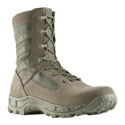 Men's Wellco Gen II Hot Weather Jungle Boot Sage Green