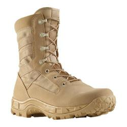 Men's Wellco Gen II Hot Weather Jungle Boot Tan