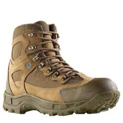 Men's Wellco Hybrid Hiker Mojave