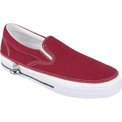 Zipz Cranberry Zip-On Cranberry