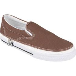Zipz Mocha Latte Zip-On Mocha Latte