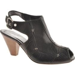 Women's ZitaMaria Dixie Black