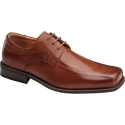 Men's Zota 00203 Rusty Leather