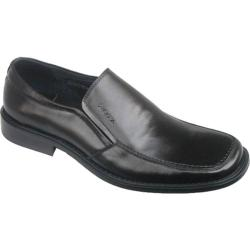 Men's Zota 2181 Black Leather