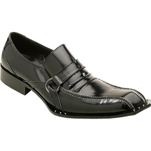 Men's Zota Unique G937-6 Black